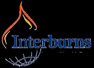 Interburns