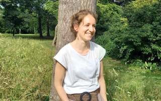 Lena Fritsch